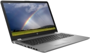 laptop hp 250 g6 1wy58ea 156 fhd intel core i5 7200u 8gb 256gb m2 ssd free dos photo