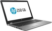 laptop hp 250 g6 2ev91es 156 intel core i5 7200u 8gb 500gb free dos photo