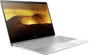 laptop hp envy 13 ad192nd 133 fhd intel core i5 8250u 8gb 512gb ssd windows 10 photo