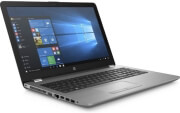 laptop hp 250 g6 4lt12ea 156 fhd intel core i3 7020 4gb 128gb ssd free dos photo