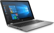 laptop hp 250 g6 4qw57es 156 fhd intel core i5 7200u 8gb 256gb m2 ssd free dos photo