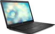 laptop hp pavilion 17 by3960nd 173 intel core i5 1035g1 8gb 256gb ssd windows 10 photo