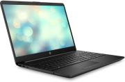 laptop hp 15 dw2017nw 25q22ea 156 fhd intel core i5 1035g1 8gb 512gb ssd mx330 2gb free dos photo