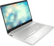 "LAPTOP HP 15S-EQ1900ND 15.6"" FHD AMD RYZEN 3-3250U 8GB 256GB SSD WINDOWS 10S"