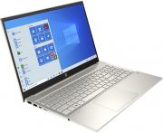 laptop hp 15 eh0037nw 156 fhd amd ryzen 5 4500u 8gb 512gb win10 photo