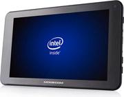 tablet modecom freetab 7001 hd ic 7 intel dual core 12ghz 8gb wi fi bt android 44 black photo