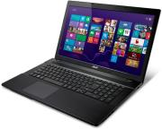 acer aspire v3 772g 747a8g1tmakk 173 full hd intel i7 4702mq 8gb 1tb nvidia gf gt750m 4gb linux photo