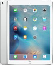 tablet apple ipad pro 129 retina touch id 128gb wi fi bt silver photo