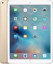 tablet apple ipad pro 129 retina touch id 128gb wi fi bt gold photo