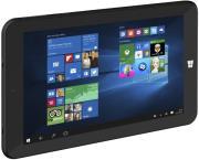 tablet trekstor surftab wintron 70 quad core 16gb wifi bt windows 10 black photo