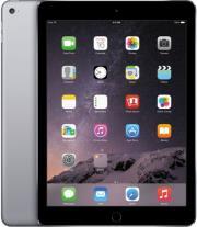 tablet apple ipad air 2 97 32gb wi fi space grey photo