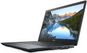 laptop dell inspiron g3 3590 156 fhd intel core i7 9750h 16gb 512gb ssd gtx1660 ti 6gb win10 photo