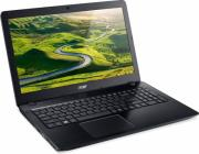 laptop acer aspire f5 573g 58w4 156 fhd intel core i5 7200u 8gb 256gb ssd nvidia gtx950m 4gb dos photo