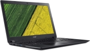 laptop acer aspire a315 31 c3bm 156 hd intel dual core n3350 4gb 1tb linux photo
