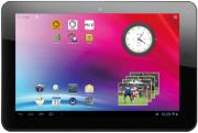 manta mid1004 duo power hd tablet 10 16gb android 41 photo