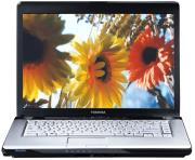 toshiba satellite a200 1vm photo