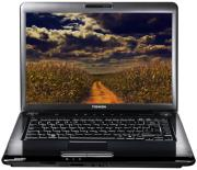 toshiba satellite a300 15d lacie 301302e design by neil poulton usb 20 hard drive 500gb photo