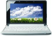 acer aspire one a150l seashell white photo