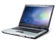 acer aspire 1642wlmi 1024mb 80gb photo