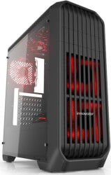 innovator 3 gamer power 7100 me windows 10 photo