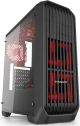 innovator 5 cyber power 10400f me windows 10 photo