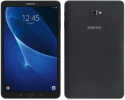 tablet samsung galaxy tab a 101 2016 t585 101 octa core 32gb 4g lte wifi bt gps android 7 grey photo