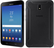 tablet samsung galaxy tab active2 t390 8 octa core 16gb wifi bt gps nfc android 71 black photo
