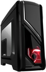 innovator 3 office power 7100 black me windows 10 photo