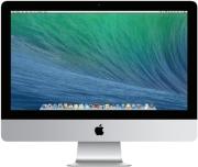 apple imac 215 dual core intel core i5 23ghz 8gb 1tb intel iris plus graphics 640 macos sierra photo