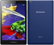 tablet lenovo a8 50f 8 quad core 16gb wifi bt gps android 50 navy blue photo