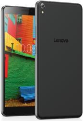 tablet lenovo phab 698 ips hd quad core 16gb 4g wifi bt gps android 51 black photo