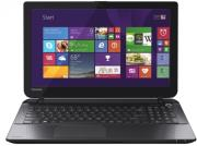 laptop toshiba satellite l50 b 1k1 156 intel core i7 4510u 4gb 750gb amd r7 m260 2gb win 81 photo