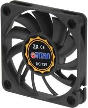 titan tfd 6010l12z 60m vga fan photo