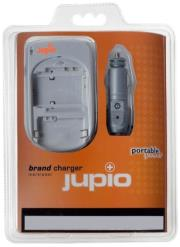 jupio lpe0020 brand charger for pentax ricoh sanyo photo