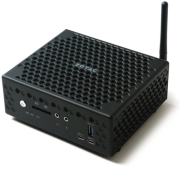 zotaczboxci527 nano intel core i3 7100u mini pc photo