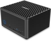 zotaczboxmagnus en1080k intel core i7 7700 gtx1080 mini pc photo