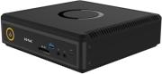 zotaczboxmagnus en1070k intel core i5 7500t gtx1070 mini pc photo