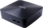 asus vivo mini pc un65u bm010m i7 7500u photo