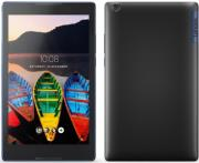 tablet lenovo tab 3 a8 50f 8 ips quad core 2gb ram 16gb wifi bt gps android 6 black photo