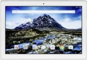 tablet lenovo tab4 x304f 101 quad core 16gb wifi bt gps android 70 white photo