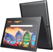 tablet lenovo tab 3 10 plus tb3 x70f 101 ips quad core 16gb wifi bt gps android 60 black photo