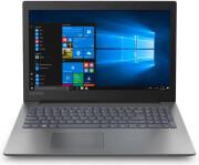 laptop lenovo 330 81dc00mrrm 156 fhd intel core i3 6006u 4gb 1tb free dos photo