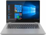 laptop lenovo yoga 530 14ikb 81ek00hwmh 14 fhd intel core i5 8250u 8gb 256gb ssd windows 10 photo