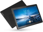 tablet lenovo tab m10 tb x605l za490018pl 101 fhd ips octa core 32gb 3gb 4g lte android 8 black photo