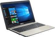 laptop asus vivobook a541ua dm1741t 156 fhd intel core i3 6006u 8gb 128gb ssd windows 10 photo