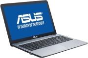 laptop asus vivobook max x541uv go1483 156 hd intel core i3 7100u 4gb 500gb 920mx 2gb no os photo
