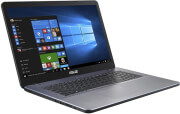 laptop asus vivobook r702ma bx128t 173 hd intel dual core n4000 4gb 256gb windows 10 photo