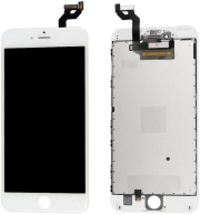 screen replacement for iphone 6s white oem 310a0110 photo