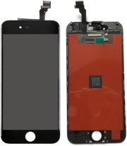 screen replacement for iphone 6 black oem 31090042 photo