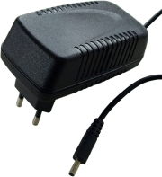 innovator v148 v141 laptop charger photo